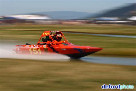 Sprint Boat Racing Oregon sprint boat racing in oregon
