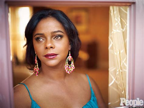 Lark Voorhies Bipolar: 'Saved By The Bell' Star Reveals ...