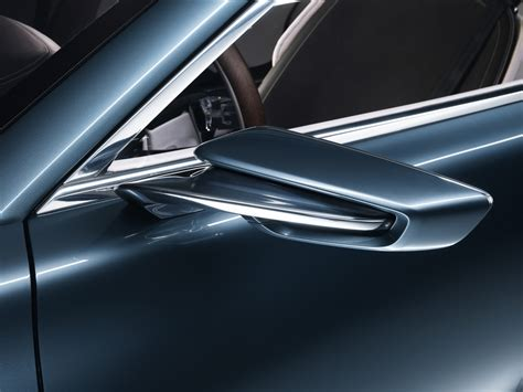 Francfort 2011  Volvo You Concept Leblogautocom
