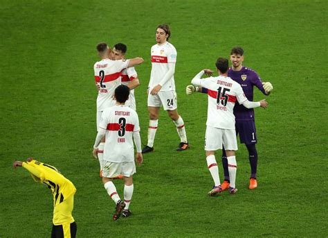 VfB Stuttgart vs Union Berlin prediction, preview, team ...