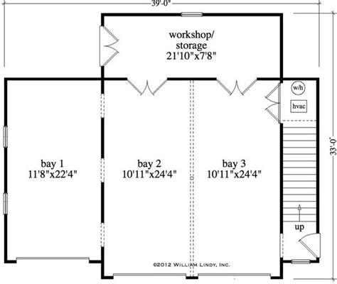 garage floor plans keyes 3 car garage garage plans alp 09az chatham