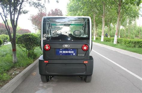 China Best 2 Seater Electric Car Suppliers & Manufacturers ...