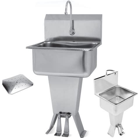 glacier bay pedestal sink mounting bracket farmhouse sink 30 inch befon for