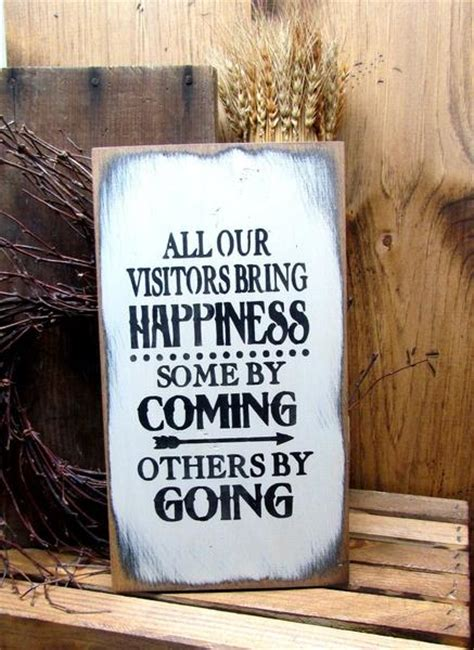funny wooden sign housewarming gift    home