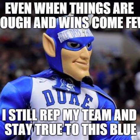 Coach K Memes - 132 best duke images on pinterest duke blue devils duke basketball and duke university
