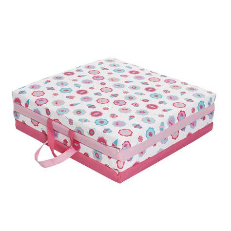 tapis de sol pour bebe matelas tapis malin collection fille 10 sur allob 233 b 233
