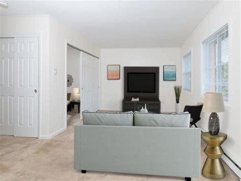 pembroke place apartments concord nh apartmentscom