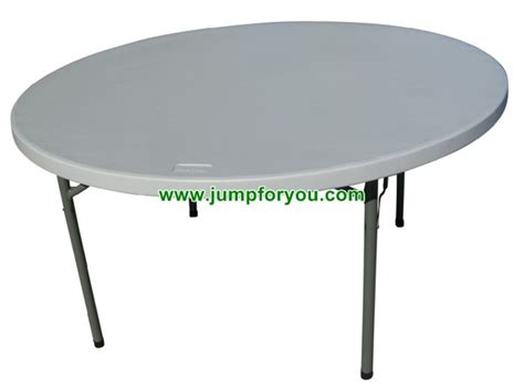 folding table for sale chairs