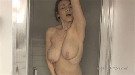 Amateur Porn Fetish Porn Videos Clips4sale