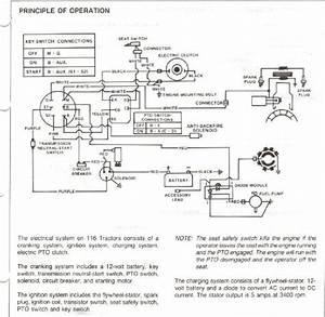 John Deere Z425 54c Wiring Diagram