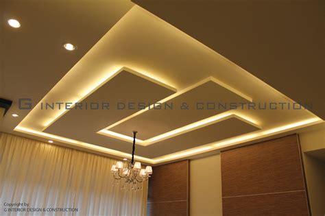 Residential Ceiling Design Home Design Ideas
