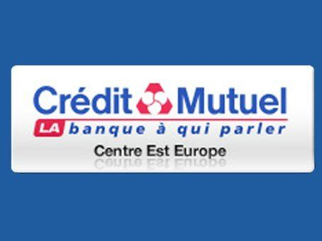 plafond livret credit mutuel 28 images newsletter octobre 2012 newsletters plafond livret a