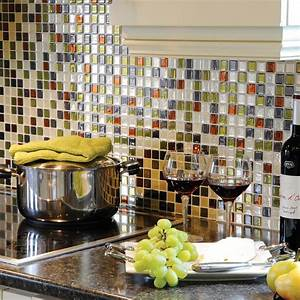 Home depot decorative tile