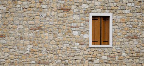 rivestimento pietra per interni rivestimenti in pietra per interni e esterni vicenza