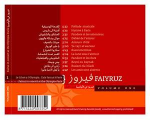 fedra arabic the typographic matchmaking experience With cd cover samples