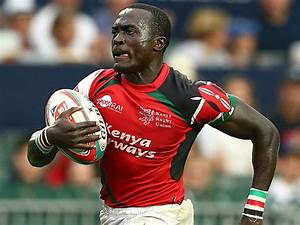 Rugby365 | Kenya axe 10 players in wage dispute