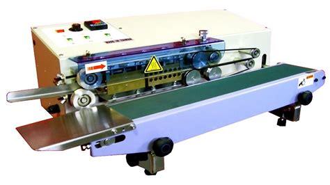 tabletop sealing machines semi automatic plastic bags sealer equipment bolsa de sellado de la