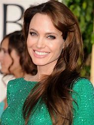 Angelina Jolie Louis Vuitton