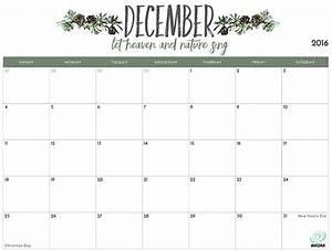 Vacation Schedule Calendar Template 2020 Printable Calendar For November Calendar Free