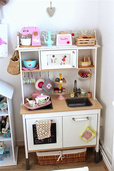 cabinets ikea kitchen the 25 best ikea kitchens ideas on ikea 1942