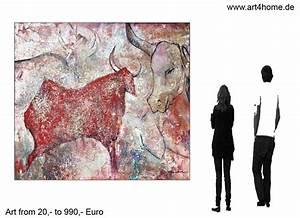 Kunst Online Shop : junge echte kunst online kaufen moderne kunst bilder g nstig im onlineshop art4berlin ~ Orissabook.com Haus und Dekorationen