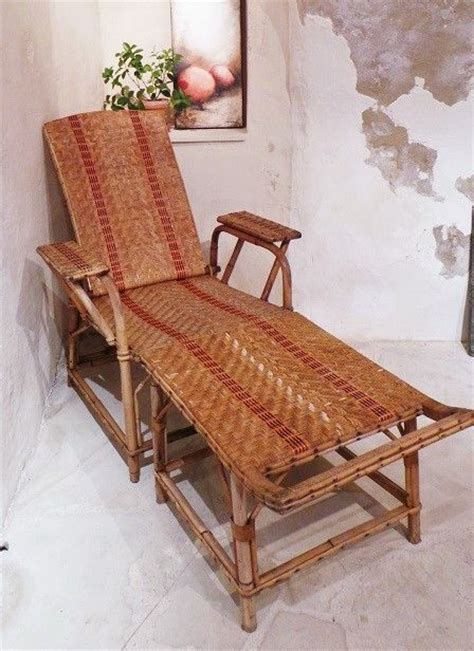 restaurer une chaise ancienne restaurer une chaise ancienne diy relooking de chaises id d coration voici un secret