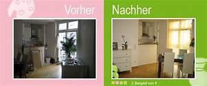 Farben Schöner Wohnen Farbpalette : wohnen mit farben wohnideen ~ Bigdaddyawards.com Haus und Dekorationen