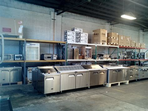 Colorado Food Trucks And Restaurant Equipment. Global Hybrid Roofing Solutions. Christian Counseling Classes. Penetration Test Certification. Storage Huntington Beach Ca Volvo Awd Cars. Discover Bank Interest Rate I N V E N T E D. Drop Dead Diva Episode Guide State Tax Help. Business Schools In Pittsburgh Pa. Home Remedies For Gingivitis Gum Infection