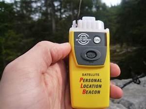 Balise De Localisation : balise personnelle fast find 210 ~ Nature-et-papiers.com Idées de Décoration