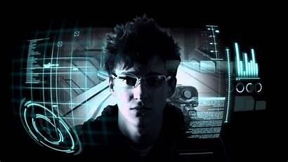 Ninja Cloud Streamer Ninjashyper Wallpapers Halo Interview