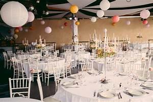 Decoration Mariage Boheme : deco salle mariage boheme chic ~ Melissatoandfro.com Idées de Décoration