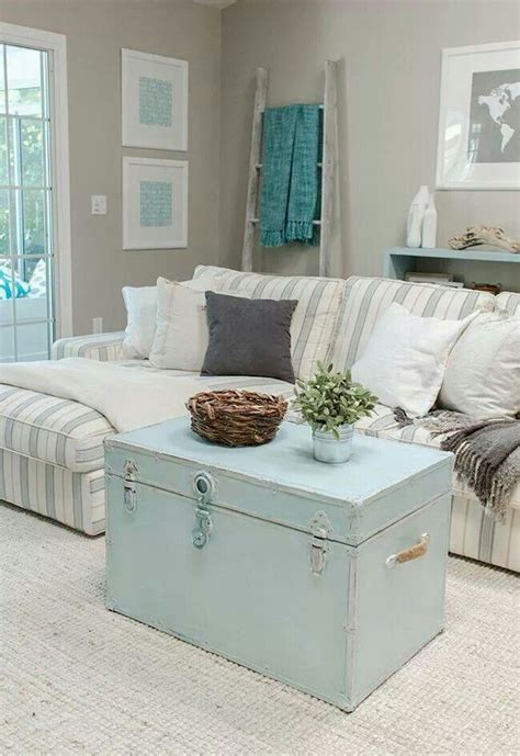 Grey And Turquoise Living Room by Aqua Grey Living Room Mamacita
