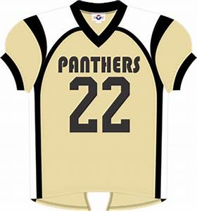 football uniform lettering With football jersey letters