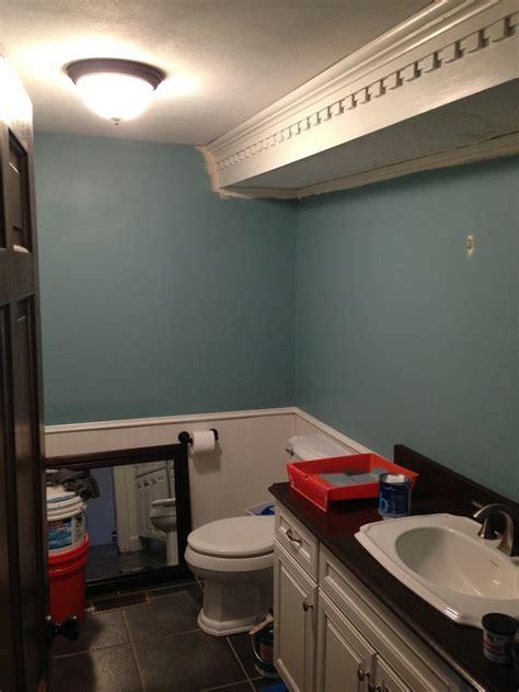Bathroom Cabinets Rustic