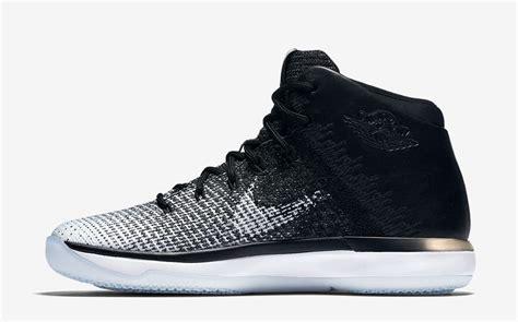 Air Jordan Xxxi Fine Print Air Jordan Shoes Hq