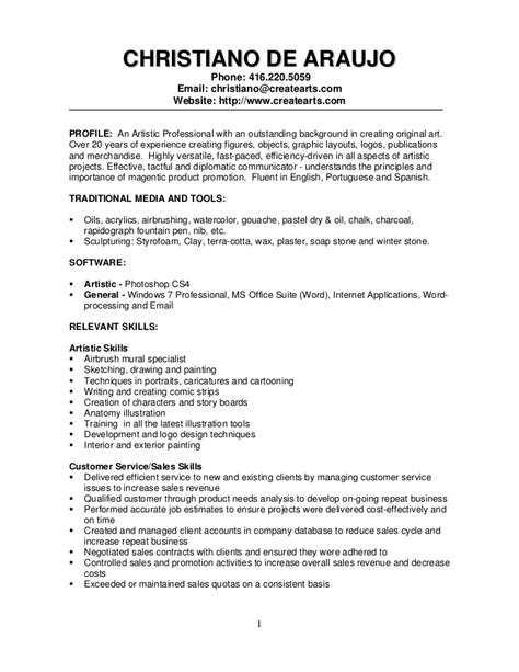 Best Format House Painter Resume  Samplebusinessresume. How Many Years Should A Resume Cover. Work Resume Outline. Resume For School Counselor. One Page Executive Resume. Another Word For Duties On Resume. High School Teacher Resume Examples. Employee Resume Sample. Internal Resume Format
