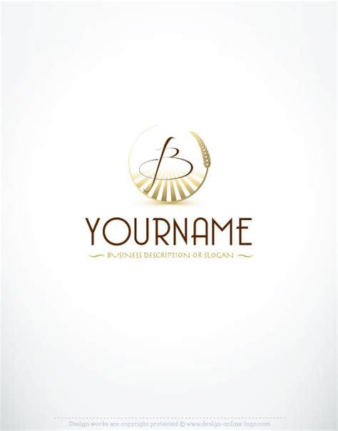 bakery logo design exclusive logo design bakery logo images