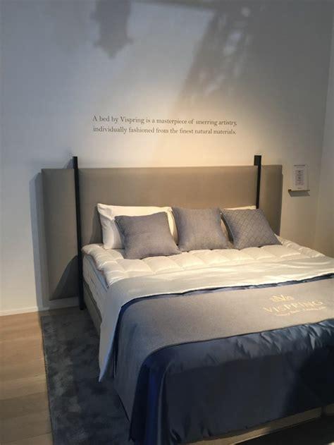 la chambre a coucher lumiere chambre coucher design de maison