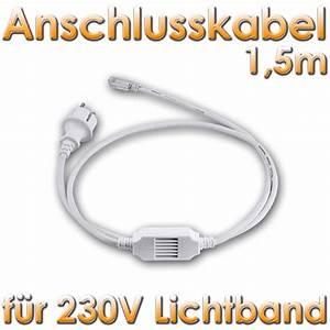 Led Lichtband Mit Batterie : led lichtband ohne strom led deckenleuchte ohne strom ~ Jslefanu.com Haus und Dekorationen