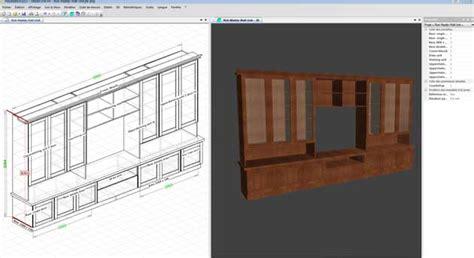 woodworking design software  action wood designer