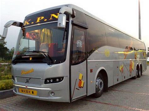 kpn travels kpn travels  bus booking  flat