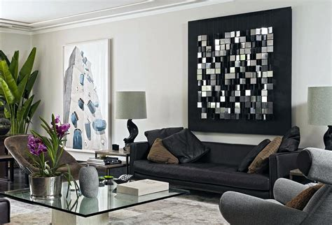 room decor ideas for living room art decor ideas best of large wall clock decorating sustainable pals
