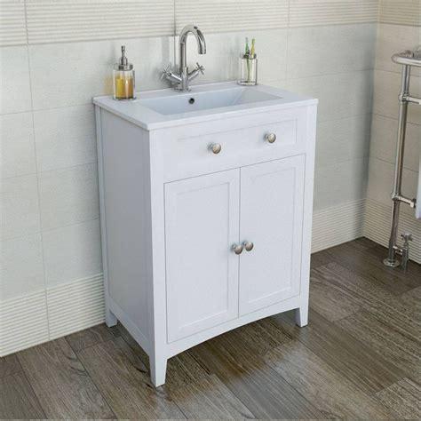 white bathroom vanity units  web
