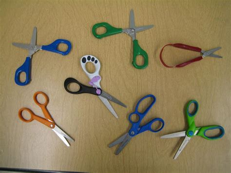 preschool scissors scissor skills for learning 916