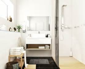 Fliesen Skandinavischen Stil : wohnung gestalten im skandinavischen stil 10 apartments ~ Lizthompson.info Haus und Dekorationen