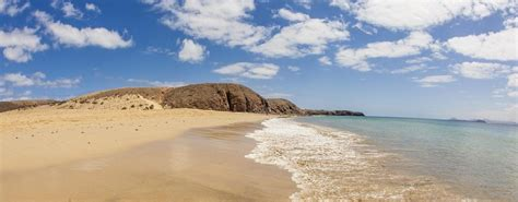 Urlaub Kap Verde by Kapverden Urlaub G 252 Nstige Reiseangebote Bei Fti