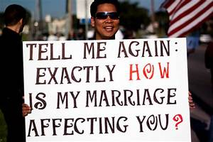 Gay marriages in australia