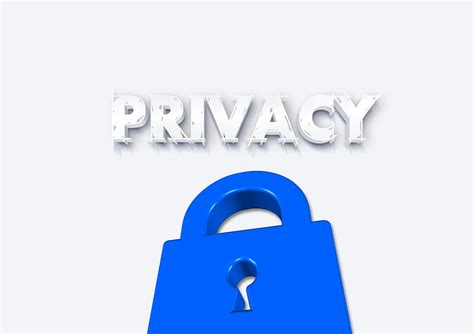 How Safe Are You Online? #privacyisnogame  Take It