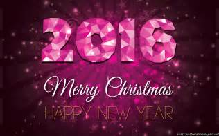 new year 2016 wallpapers happy birthday cake images
