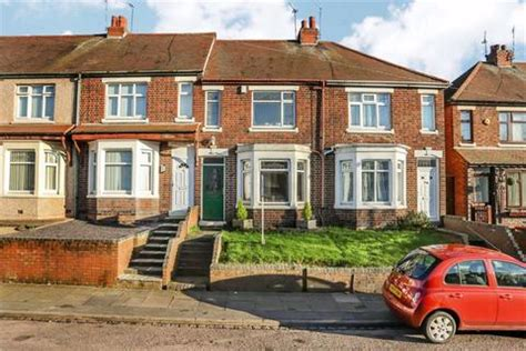 jackers road coventry  bed semi detached house